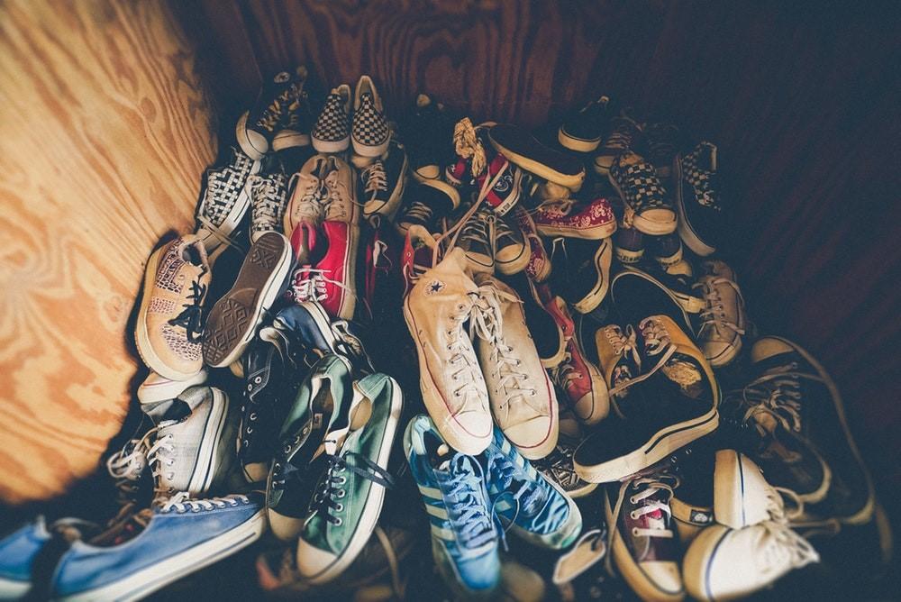floris van bommel schoenen.png